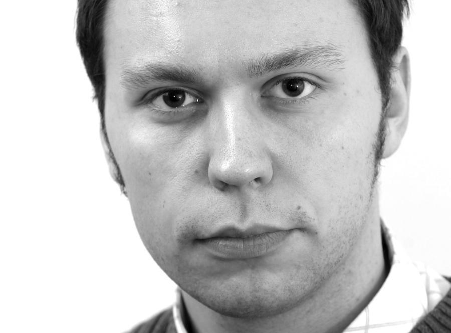 Rafał Woś: Niemcy nie zauważyli Rokity