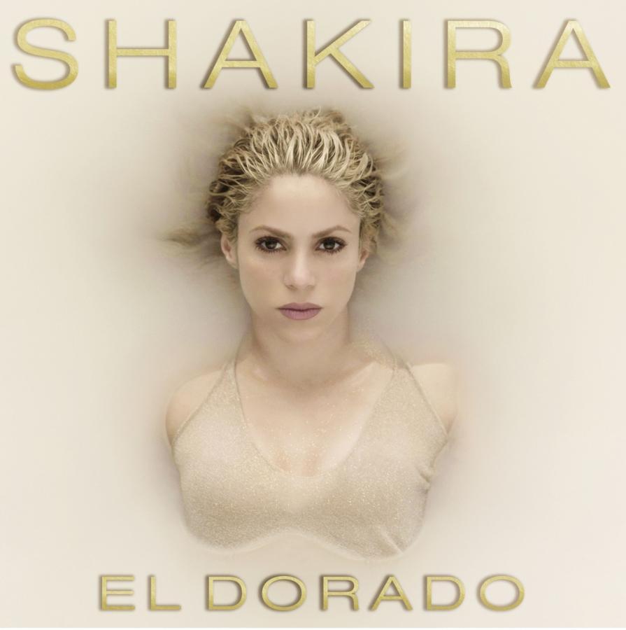 Shakira \