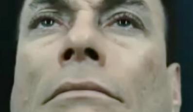 """Jean Claude Van Damme w kontynuacji """"Uniwersalnego Żołnierza"""""""