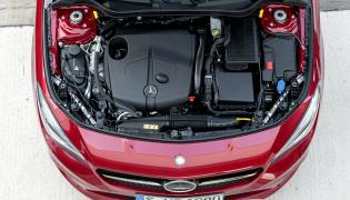 Niemiecka firma produkuje elementy wygłuszeniowe także do samochodów osobowych