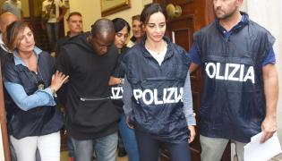 Włoska policja zatrzymała czwartego podejrzanego na napad na Polaków w Rimini