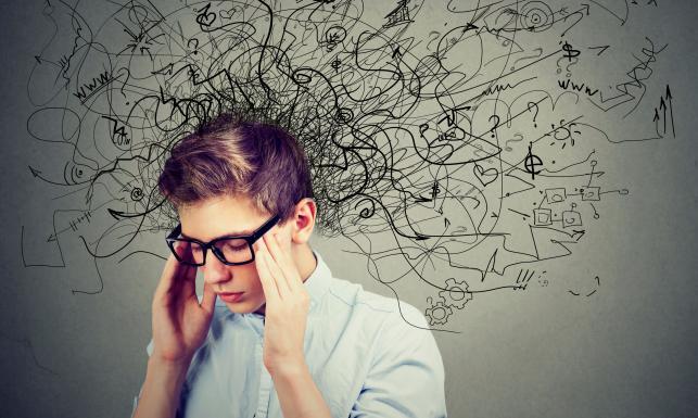 Kto korzysta z egzorcyzmów? Psycholog bada zjawisko opętania