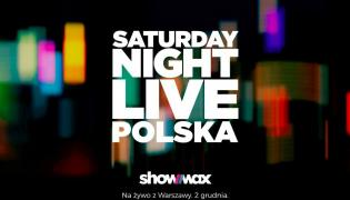 Saturday Night Live Polska