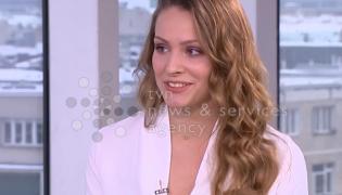 Ewelina Zgud