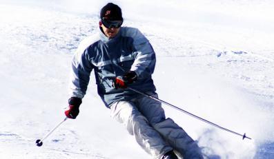 Kryzysowe rabaty dla narciarzy na Słowacji