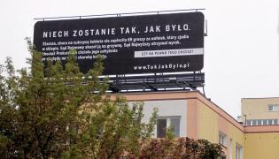 Kampania PFN