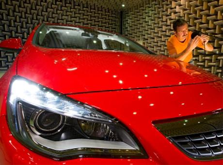 Najlepsze auto świata - jak obstawiasz?