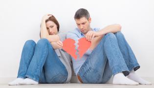 Para naprawia swój związek