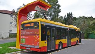 Solaris Urbino