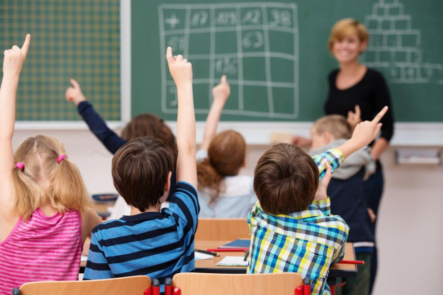 Choć projekt rozporządzenia ma poprawić los uczniów, już wzbudza kontrowersje