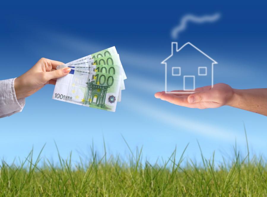 Dobra wiadomość dla kredytobiorców, rata kredytu spadnie o 289 zł