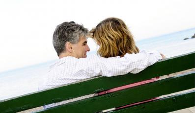 Rodzice, randkujcie - namawiają księża