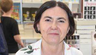 Barbara Piwnik