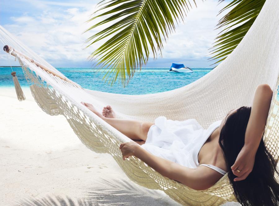 Polacy nie chcą kredytów na wakacje
