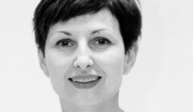 Renata Kim: Sfrustrowany e-biznes