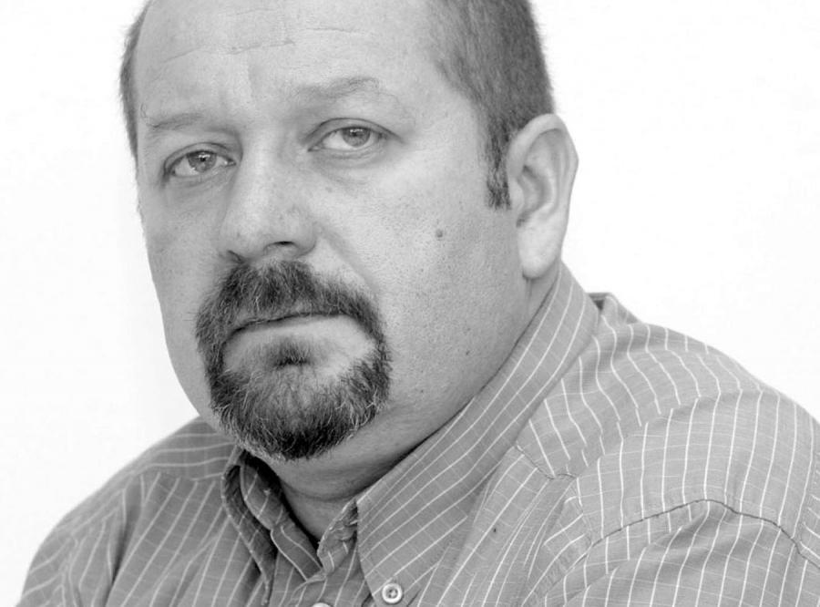 Bogumił Łoziński: Eluanę zamordowano