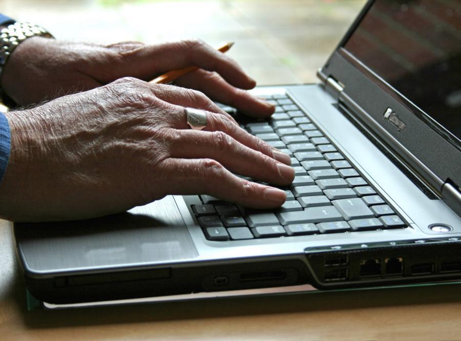 Fiskus kładzie łapę na e-hazardzie