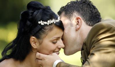 Wzór powie, czy małżeństwo przetrwa
