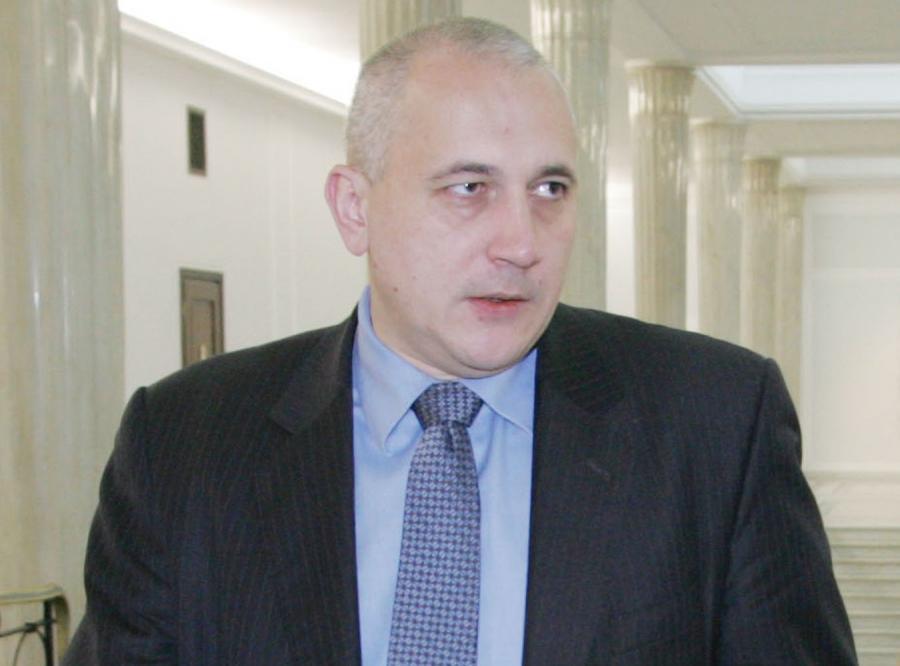 Brudziński:Komisja musi być twarda, bo natrafi na opór