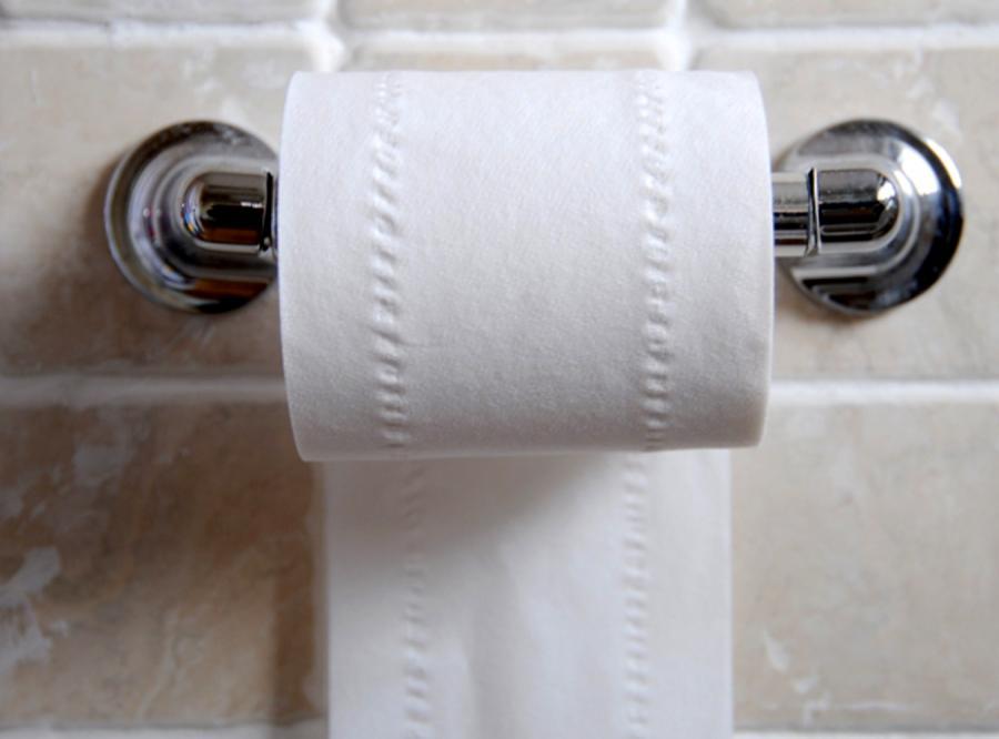 Miękki papier toaletowy szkodzi środowisku bardziej niż spaliny?