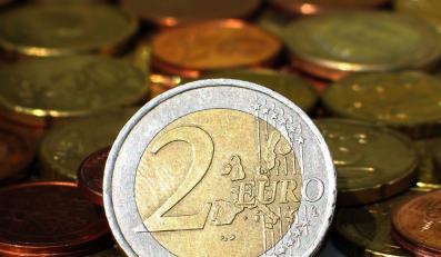 U prezydenta o kryzysie i euro