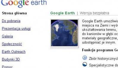 Google pokazywało zbyt wiele, jak dla władz w Pekinie.