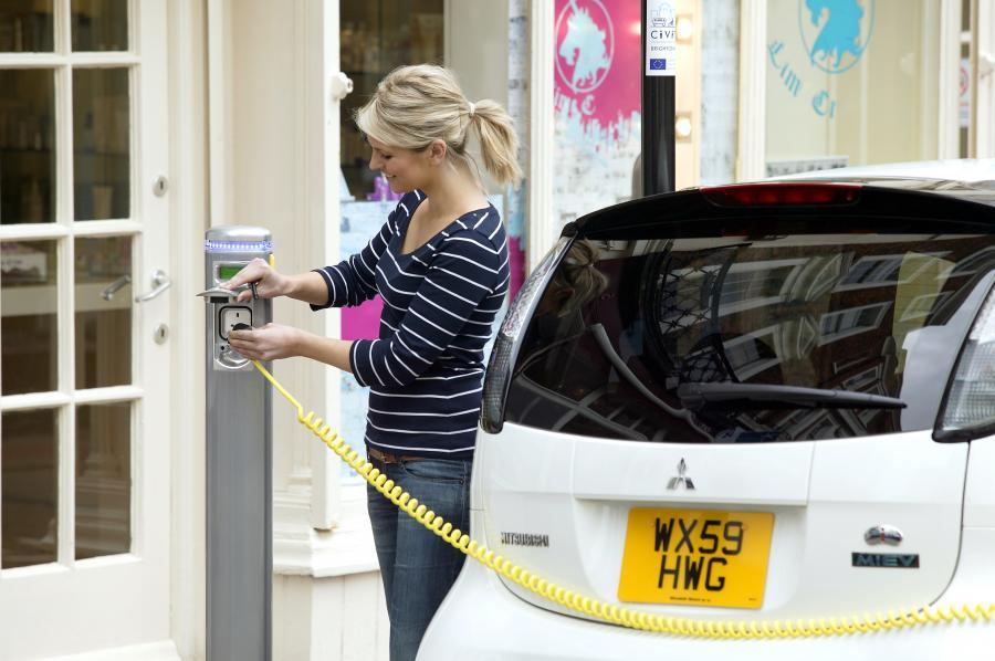 Nowy sposób na drogie paliwo! Warsztaty nie nadążają z robotą