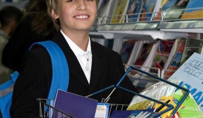 Dofinansowanie na zakup wyprawki szkolnej. Ile i dla kogo?