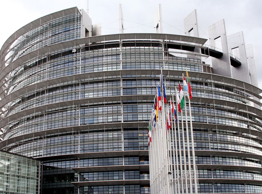 Bruksela pomoże Polsce dogadać się z Rosją