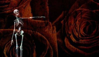 Rak szyjki macicy: masowy morderca Polek