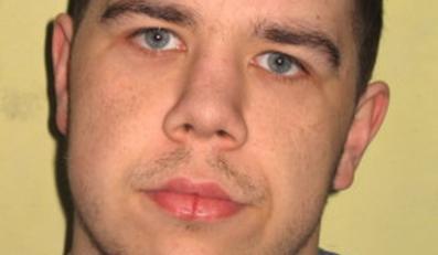 Marcin Brzozowy jest podejrzewany o podwójne zabójstwo