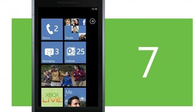 Microsoft wreszcie pokona iPhone'a?