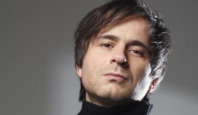 Piotr Anderszewski