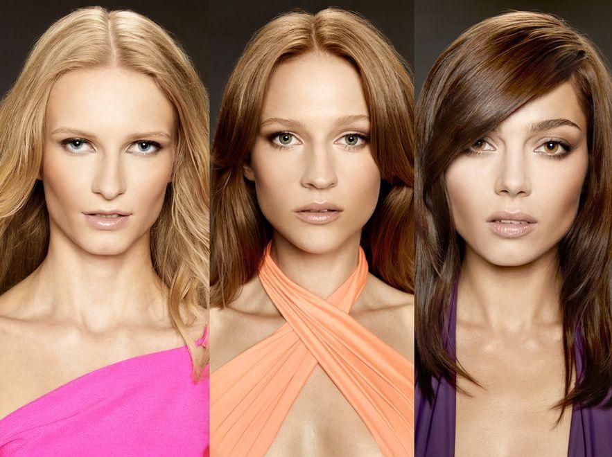 Kto zostanie Top Modelką? Trwa wielki finał