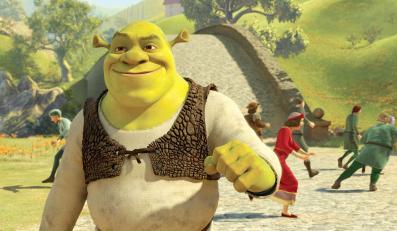Shrek zatańczy i zaśpiewa w gdyńskim teatrze