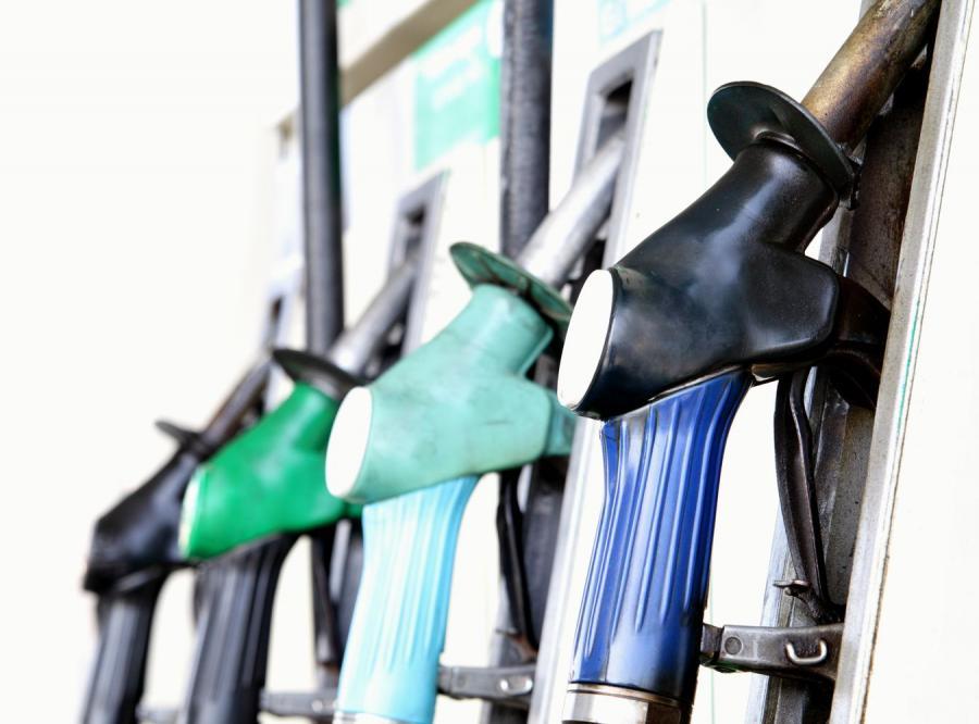 Oto najlepsze stacje paliw w Polsce