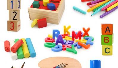 Na rynku jest coraz więcej zabawek niebezpiecznych dla zdrowia i życia maluchów
