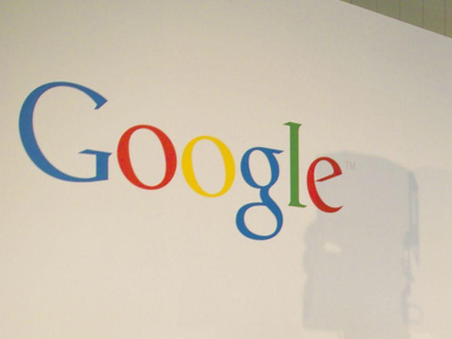 Wielka awaria Gmaila. Wyczyściło konta tysięcy użytkowników
