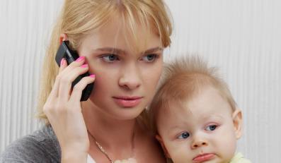 Rodzic musi wyrazić zgodę na wykonywanie telepracy.
