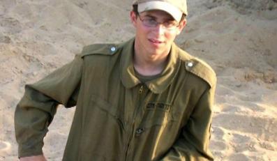 Gilad Szalit
