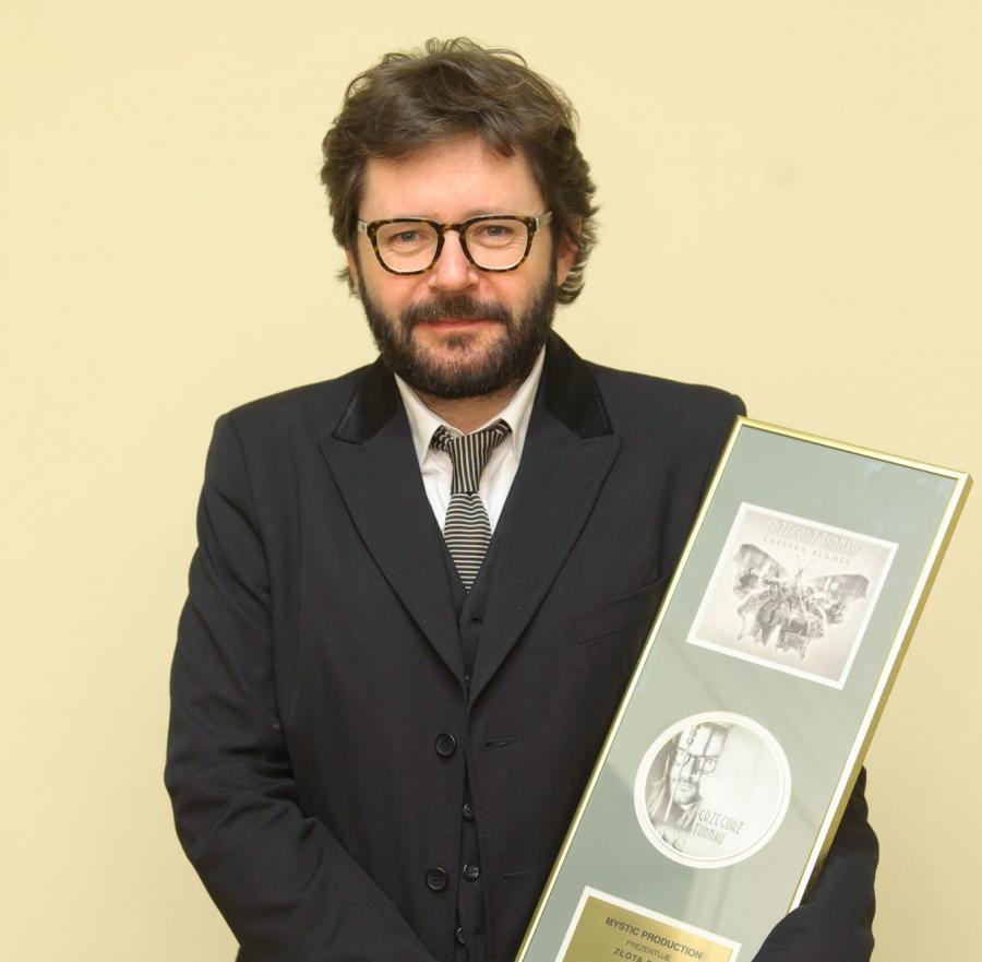 Grzegorz Turnau