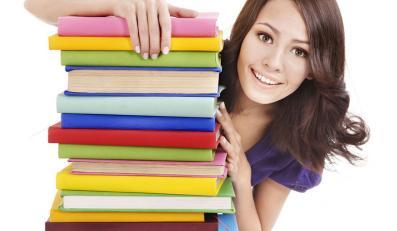 Jak się uczyć, by się NAuczyć