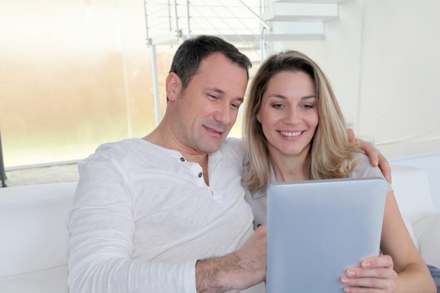 Jakie świadczenia przysługują małżonkom z ZFŚS?