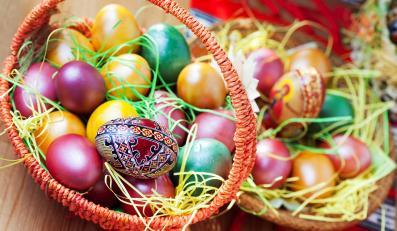 Większość Litwinów kojarzy święta wielkanocne z rozpoczynającą się wiosną