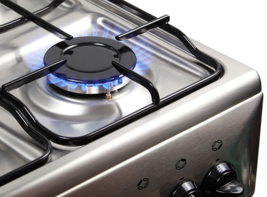 Większość z konsumentów nigdy nie składała reklamacji na rachunek za gaz