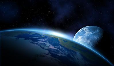 Pierwszy polski satelita leci w kosmos. Ma wykonać specjalną misję