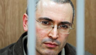 Kim tak naprawdę jest Michaił Chodorkowski?