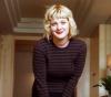Drew Barrymore była na odwyku już w wieku 14 lat