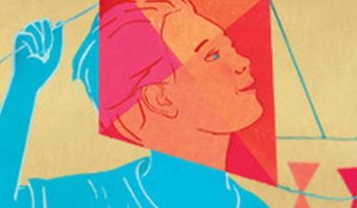 17. Biennale Sztuki dla Dziecka. Źródło: www.csdpoznan.pl