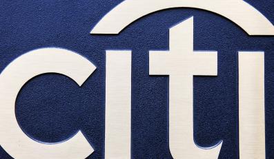 Hakerzy wykradli dane 360 tys. klientów amerykańskiej Citigroup